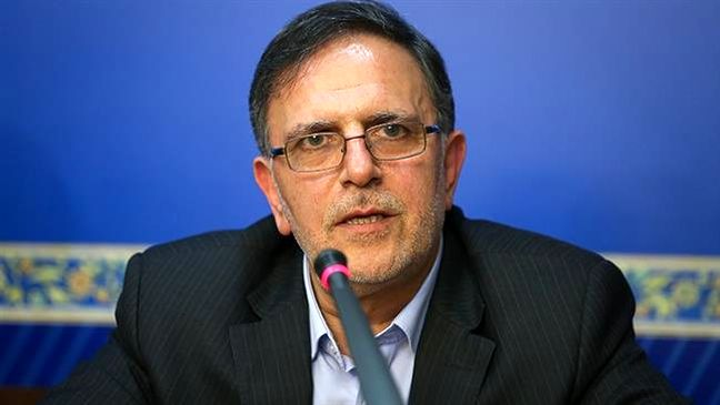 CBI chief: Curbing inflation an achievement of Central Bank independence